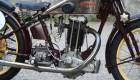 Standard JAP 500cc OHV Racer 1929 -sold-