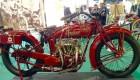 Budapest Motor Show 2017