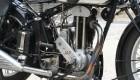 1931 Husqvarna 50TVA 500cc OHV