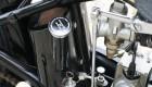 1929 Sunbeam Model 9 500cc OHV