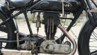 AJS G8 500cc OHV 1926 -sold-