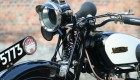 1928 Matchless T3 500cc -sold-