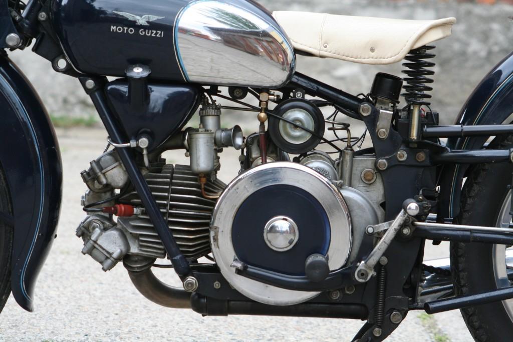 Falcone Motors Motomania Motors Details Moto Guzzi Falcone