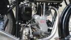 1938 Velocette MSS 500cc OHV