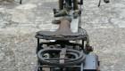 Douglas 2¾hp 350cc 1915 original condition -sold-