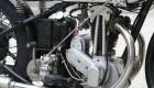 Ariel 500cc OHV 4 Valve