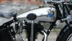 NSU OSL 500 1936
