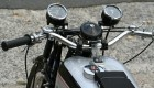 Norton International 500cc OHC