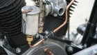 Ariel 1922 800cc 6/7hp V-twin