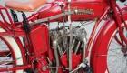 Indian Powerplus 1000cc 1920