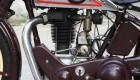 Standard CS500 1931 -sold-