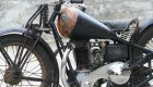 Packman & Poppe 1927 -sold to Bermuda-