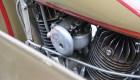 1927 Harley-Davidson Ioe Twin 1200cc
