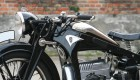 Zündapp K800 -sold-