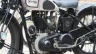 Norton ES2 500cc OHV 1935