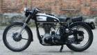 Norton International M30 500cc OHC -sold-