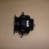 Bosch Horn