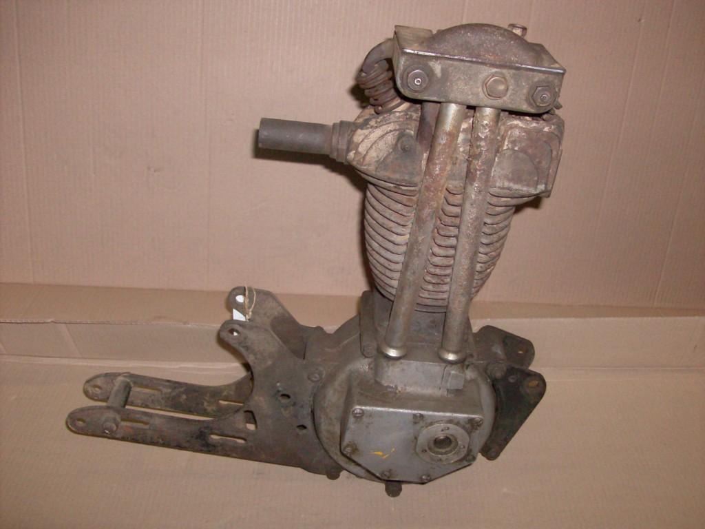 motomania parts details bsa 250cc ohv engine. Black Bedroom Furniture Sets. Home Design Ideas