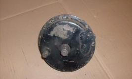 Pranafa Wheel Hub