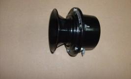 Klaxon HD Horn