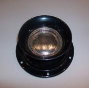 Bosch Horn Top