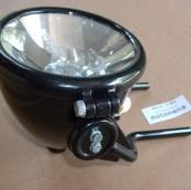 Bosch front headlamp