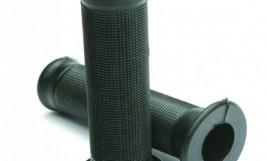 Universal handlebar grips