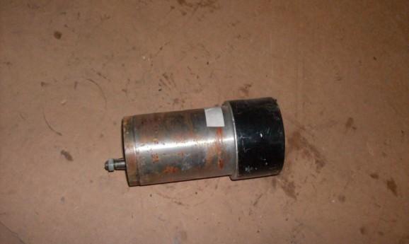 Bosch RD 30 dynamo orig