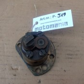 BSA Sloper Oil Pump