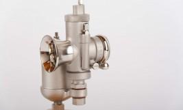 Carburetor TT Sport 15 MDY
