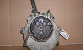 JAP 500 SV Engine