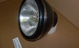 Bosch Headlamp