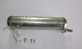 Amal throttle 1928-1935 long