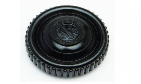 AJS Damper knob