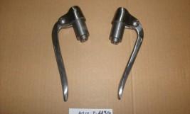BSA Clutch/Brake Lever 1923-1928