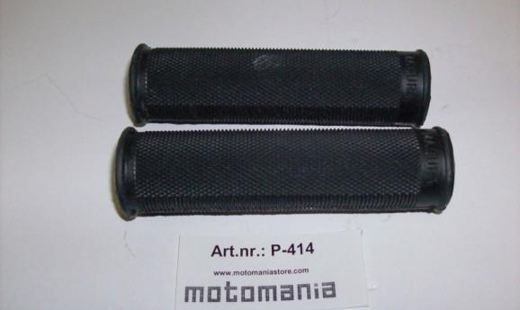 Magura Throttle gummi