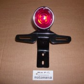Harley Davidson Rear Lamp